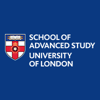 SAS Multidisciplinary PhD Research Seminar