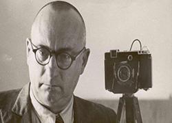 IALS Webinar: The Legal Team Behind the Polish War Crimes Trials (1946-1948)