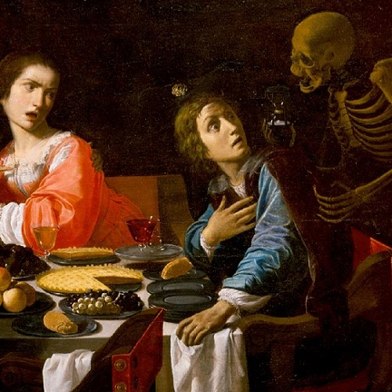 Memory and Mortality in Renaissance England