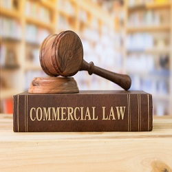 The Future of the Commercial Contract Project: Current Issues of Transnational, Corporate and Finance Law