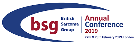 BSG 2019 - Abstract Submission