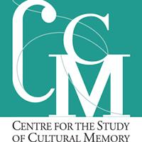 Seminar of Cultural Memory: Mediated Memory of Responsibility 1