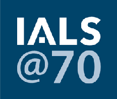 The IALS Contribution to Legal Scholarship