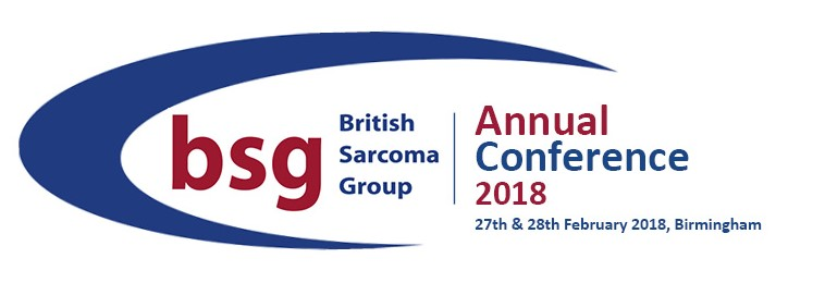 BSG Conference 2018