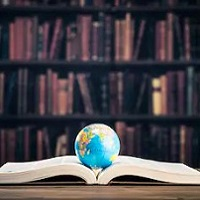 Eco-Translation: Comparative Literature and the Environmental Humanities