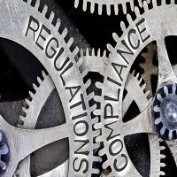 IALS Fellow's Seminar: Regulatory Capture in Financial Regulation