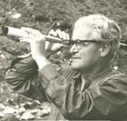A Modernist in Exile. The International Reception of H.G. Adler