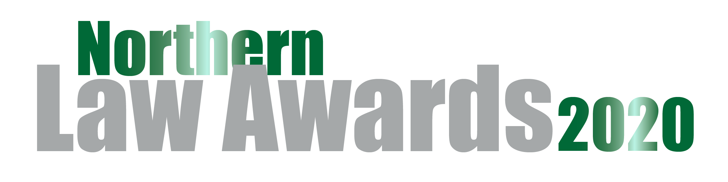 Northern Law Awards 2020