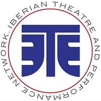 POSTPONED: Third Biennial Conference of the Iberian Theatre and Performance Network: Theatrical Processes