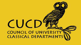 Launch Event: CUCD Equality and Diversity in Classics Report 2020