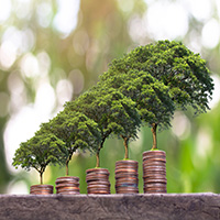 Cancelled - IALS Lunchtime Seminar: Climate Finance : the UE and French Roadmap