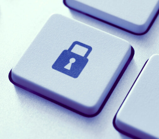 Privacy in the New Public Sphere, its Value and its Threats