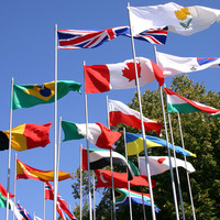 Finding sources of public international law