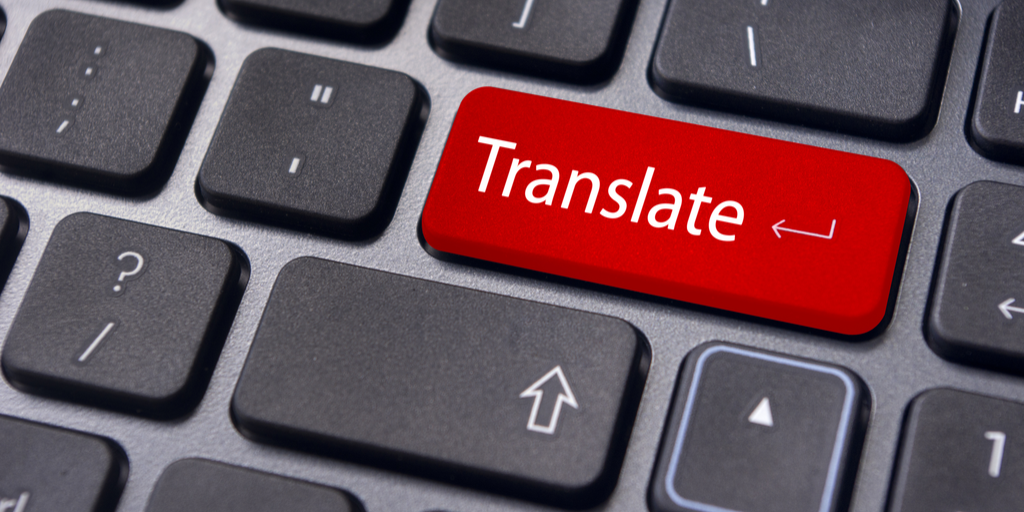 Workshops on Computer-Assisted Literary Translation (CALT) at Swansea University