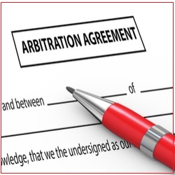 The role of written advocacy in international arbitration: developing the skills