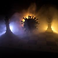 Theorizing Crisis Imaginaries