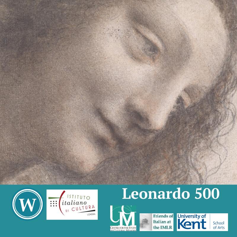 Curating Leonardo: A Roundtable