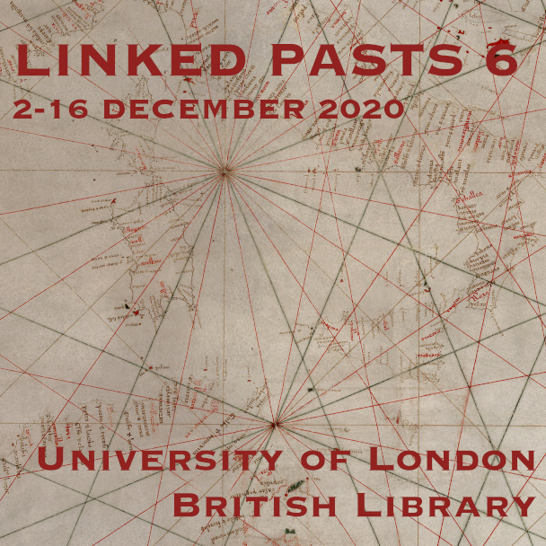 Linked Pasts 6 Keynote: To LOD or not To LOD? Linking events and named entities with NLP in Digital History projects