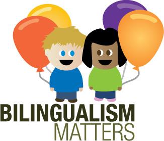 Launch event: Bilingualism Matters London