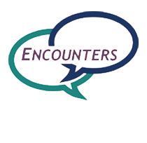 Encounters: Andrea Grill and Tess Lewis