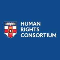 CANCELLED: Human Rights and Foreign Policy - 7th Joint Human Rights Conference