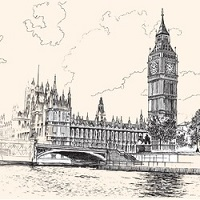 Parliamentary Scrutiny of Law Reform: Procedures, bodies and methods