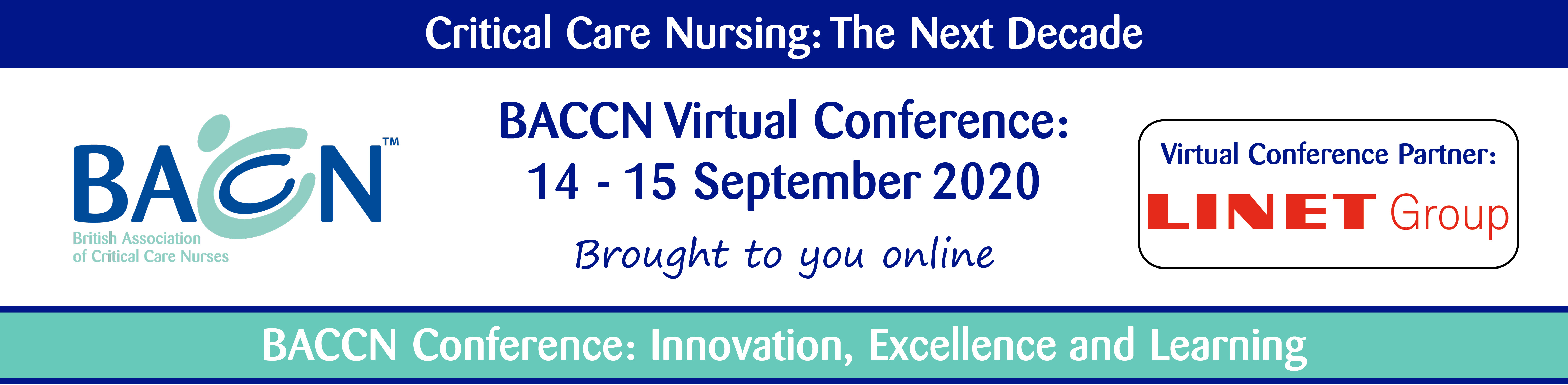 BACCN Conference 2020