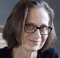 POSTPONED: Lydia Davis, Writing, Reading and Translation | Lydia Davis, écrire, lire et traduire