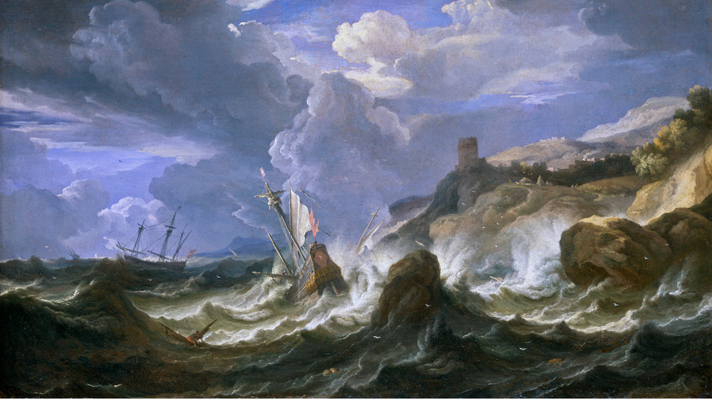 Risk and Uncertainty in the Seventeenth-Century Dutch Republic