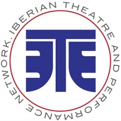 Third Biennial Conference of the Iberian Theatre and Performance Network: Theatrical Processes