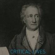 Critical Lives: Goethe
