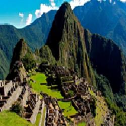 Ciclo de Quechua en Comunidad y Familia