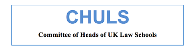 CHULS-IALS WORKSHOP ON ACADEMIC CAREER DEVELOPMENT:  Finding Your Own Path